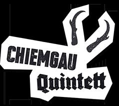 Chiemgau Quintett